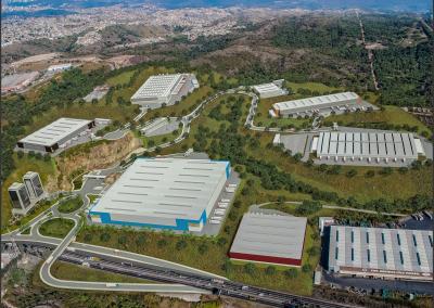 Licenciamento Distritos Industriais1