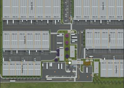 Licenciamento Distritos Industriais2