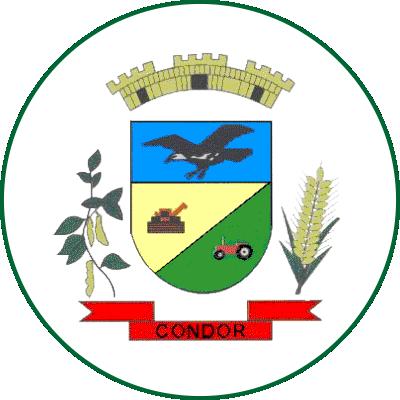 Prefeitura Municipal de Condor