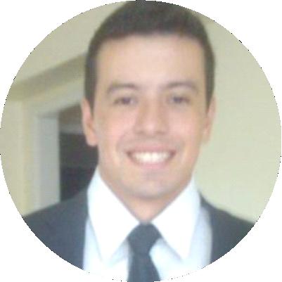 Daniel Triboli Vieira