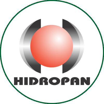 Hidropan
