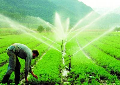 irrigação 6
