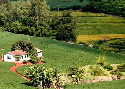 regularização de propriedade rural 1