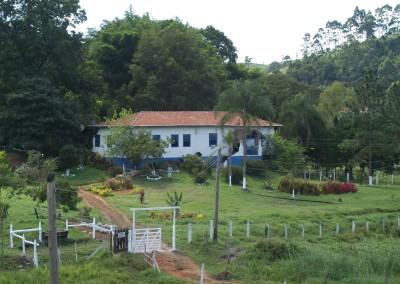regularização de propriedade rural 4