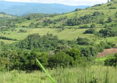 regularização de propriedade rural 5