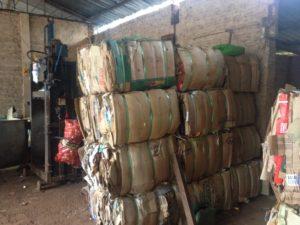 central-de-reciclagem-catuipe