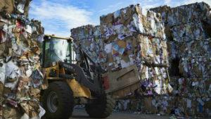usina-de-reciclagem